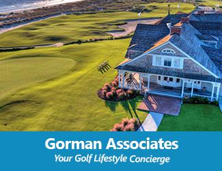 Gorman Associates